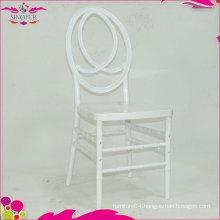 plastic phoenix chair for wedding