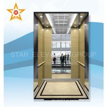 Comprar Vvvf Elevator Man Lift Precio