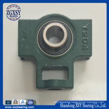 Pb251urx3/4 Pillow Block Mounted Bearing
