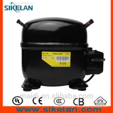 Refrigerador repuestos R290 compresor SC12K