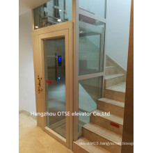cheap residential elevator price of home elevator lift