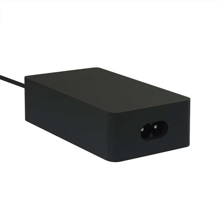 15V 2.58A Surface charger adapter