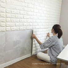 China Wholesale Decorative Wallpaper for Traditional Decoration (330g/sqm 106CM*10M)