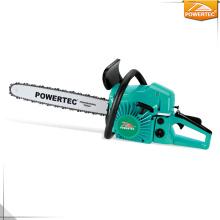 Powertec 2.8kw 60cc Gasoline Chain Saw Chain