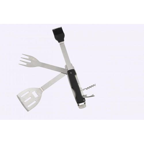 Abrebotellas BBQ Multi Tool