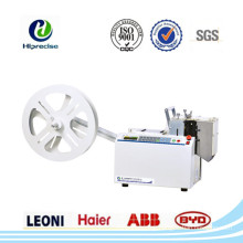 All Digital Intelligent Cable Cutter Cutting Machine