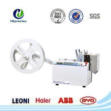 All Digital Intelligent Cable Cutter Cutting Machine