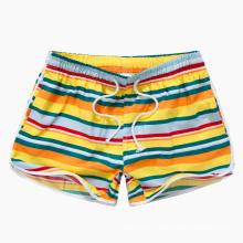 OEM Mulheres Lingerie Sexy Plus Size Shorts De Natação
