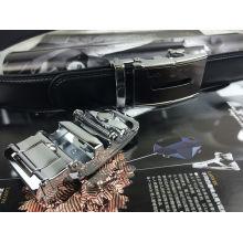 Ratchet Belts for Men (HH-160408)