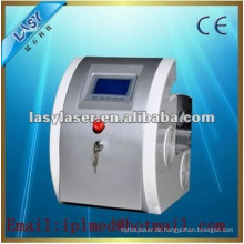 Tragbare E-Light Krankenhaus Schönheit Maschine für Ance Behandlung E-02