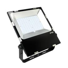 Светодиодные прожекторы мощностью 400 Вт