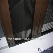 Cheap Mosquito Screen / Retractable Door Screen (Manufacturer)
