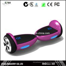 Novos produtos 2016 UL Electric Scooter Hoverboard