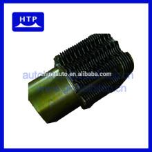 Cheap High Performance Diesel Engine Parts Cylinder Liner for Deutz FL912W 2236804