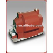 трансформатор Single-phase литья изоляция напряжения 10кВ & PT
