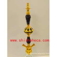 Best Quality Nargile Smoking Pipe Shisha Hookah