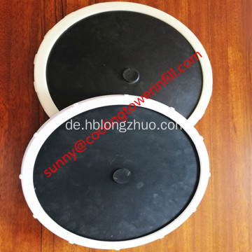 Epdm Fine Bubble Disc Diffusor