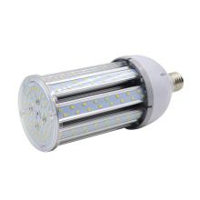 25W E40 85-265V White 2835SMD Waterproof Aluminum LED Lamp