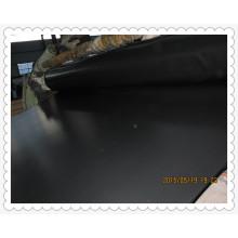 HDPE Geomembran für Teich Liner Membrane Wasserdicht