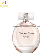 100ml OEM / ODM Frauen Parfüm