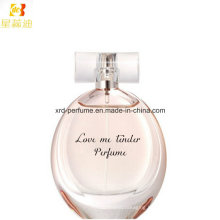 100ml OEM/ODM Women Perfume