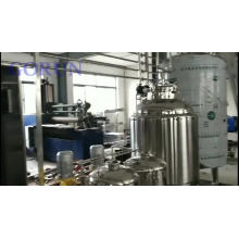 Chemical dispensing unit pharmaceutical laboratory filter unit