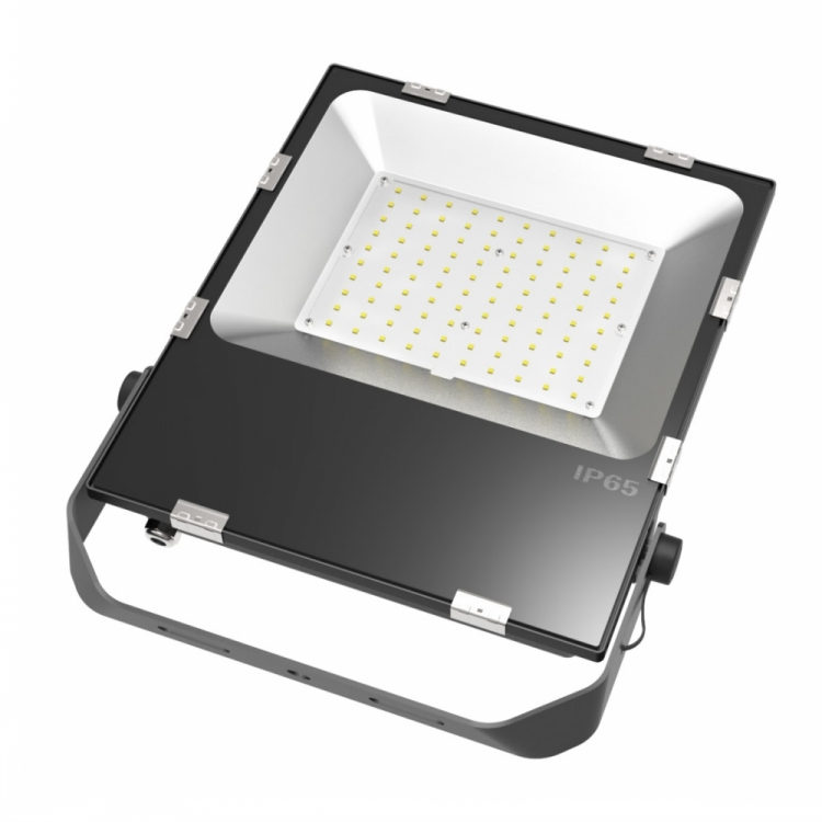 3030 LED Flood Light