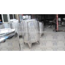 50L-1000L Малый шоколад Оборудование для нагрева / смешивания / плавления / темперирования Цена оборудования