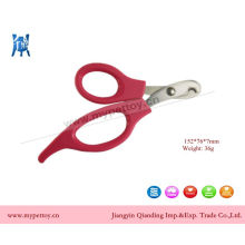 Grooming Dog & Small Animal Nail Clippers
