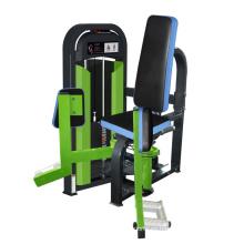 Equipo de la aptitud para cadera aductor (M2-1004)