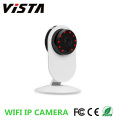 720p P2P H.264 Onvif Wireless Home IP Mini caméra de surveillance