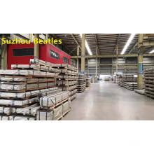 Galvalume steel sheet aluzinc sheet AZ275