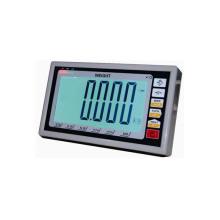 Indicateur de pesage des cellules de charge Indicateur numérique