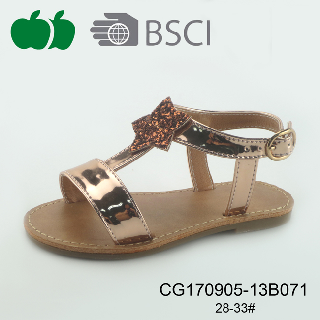 beautiful design sandals