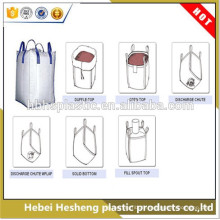 Fabricant Cement Jumbo Bag