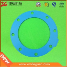 The Ring Type Plastic Rubber Mat Pad Gasket Blanket Ring Sheet Part