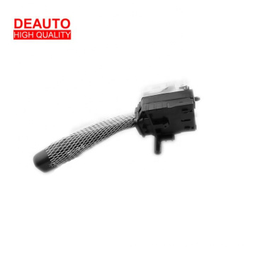 OEM Quality 84140-20670 Turn Signal Switch for Japanese cars