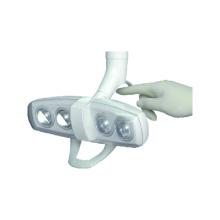 Горячие продажи светодиодный светильник стоматологический