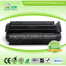 Cartucho de tóner compatible para Canon Ep25 Toner en la fábrica de China