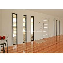 Bespoke Fabricated Best Prices Aluminium Windows