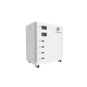 U-Super All-in-One Home Battery Storage System