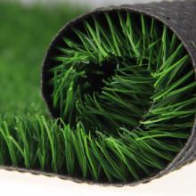 Hierba artificial para cancha de tenis