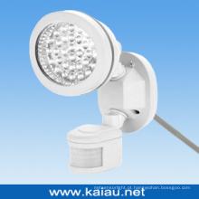 Luz de sensor de movimento LED 32PCS