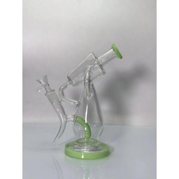 Bongos de vidro estilo especial à venda on-line