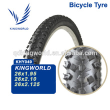 Environmental High Speed 26x2.125 Bicycle tire