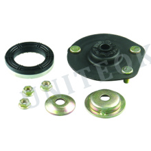 21012609 rubber mounting