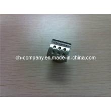 Handle da mobília / punho da liga do zinco (120102-20)