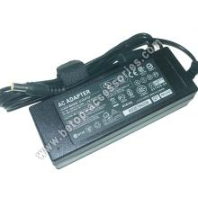 19.5 v 4.7 90W AC Adaptador carregador para Sony