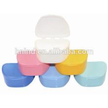 Factory direct sale/Dental box/Dentures box