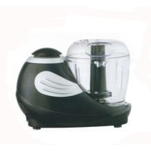 Mini-Lebensmittel-Chopper (WFC-039A)